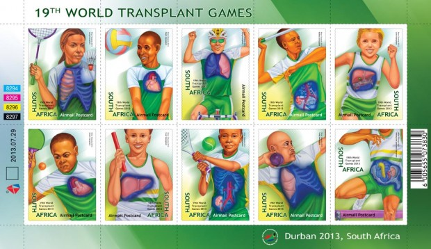 8 World Tranplant Games sheet_150ppi