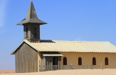 Nama Church