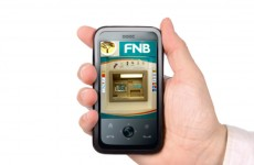 FNB e-wallet