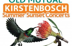 kirstenboschsummerconcerts