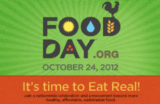 world-food-day-2012